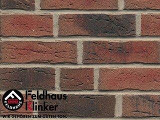 Плитка дляфасада Feldhaus Klinker R685WDF14* sintra carmesi nelino