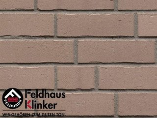 Плитка дляфасада Feldhaus Klinker R760NF14 vascu argo oxana