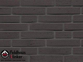 Плитка дляфасада Feldhaus Klinker R761DF14 vascu vulcano