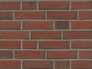 Плитка фасадна Feldhaus Klinker R716DF14*