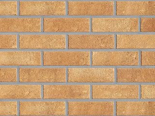 Клинкерная плитка фасадная Röben MANUS Tonga NF14