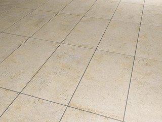 Плитка Stroeher 8062(960) beige
