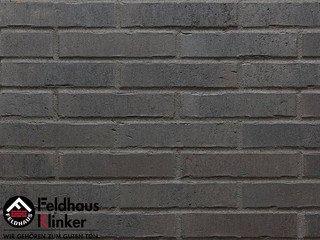 Клинкерная плитка Feldhaus Klinker R736DF14 vascu vulcano petino