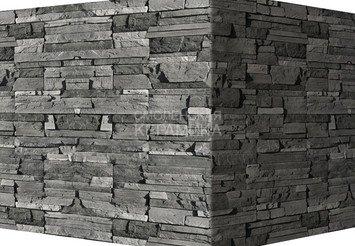 Декоративный камень 202-80 White Hills