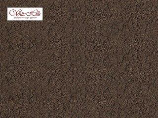 Краситель для затирки White-Hills 20730 темно-коричневый на 4,5 кг. серой затирки