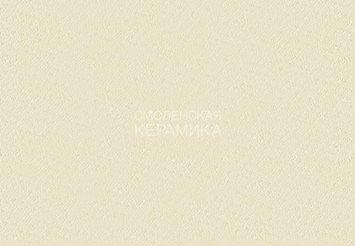 Краситель К10102, Светло-бежевый, (10 г/4,5 кг) 1