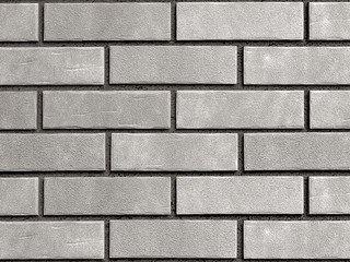Клинкерная плитка фасадная Röben AARHUS бело-серый NF14
