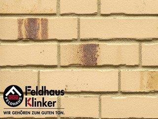 Плитка под кирпич Feldhaus Klinker R980NF14* bacco argo darko