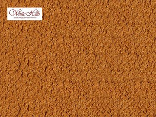Краситель для затирки White-Hills 10330 оранжевый на 25 кг. белой затирки