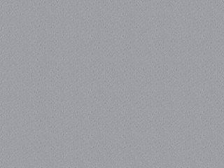 Краситель К33005, Темно-серый, (22 г/4,5 кг)
