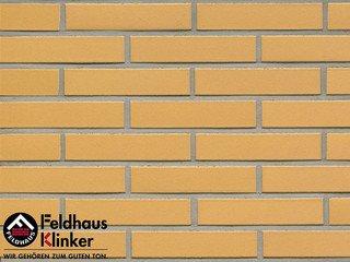 Клинкерная плитка для фасада Feldhaus Klinker R200DF9*