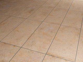 Плитка Stroeher 8031(961) brown (294х294х10 мм)