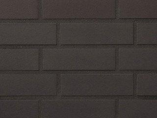 Клинкерная плитка фасадная- 330 graphit Stroeher Угловая 115x240+71 толщина 11
