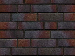 Плитка под кирпич Feldhaus Klinker R386NF14