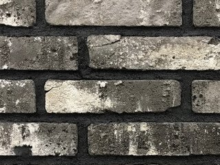 Плитка фасадная Real Brick RB 2-13 LOFT Графитовый лофт