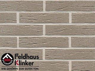 Фасадная плитка Feldhaus Klinker R835DF9* argo mana