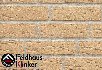Плитка клинкерная фасадная Feldhaus Klinker R692NF14 1
