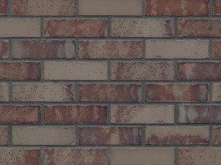 Плитка фасадная King Klinker Astro house (HF48)
