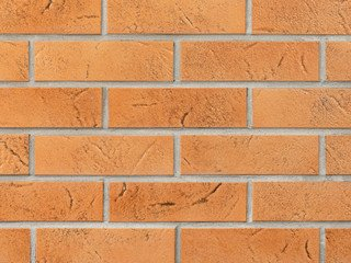 Клинкерная плитка фасадная ABC Klinker Antik Sandstein NF8