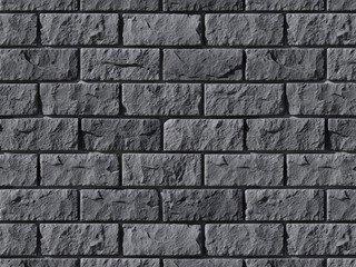 "409-80 White Hills ""Йоркшир"" (Yorkshire), серый, плоскостной, Нормативная ширина шва 1,5 см."