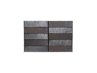 Керамический RECKE 1НФ арт. 5-32-00-2-00