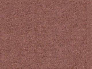Краситель К11030, Красно-кирпичный, (135 г/4,5 кг)