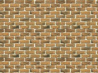 "307-40 White Hills ""Бремен брик"" (Bremen brick), коричнево-черный, плоскостной, Нормативная ширина ш"