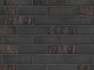Плитка фасадная King Klinker Rusty Stone (HF63)