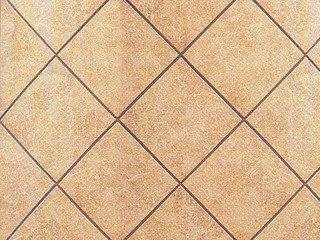 Клинкерная плитка фасадная Stroher 835 sandos 10 мм