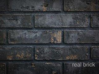Плитка Real Brick Коллекция II RB 2-00 Слоновая кость