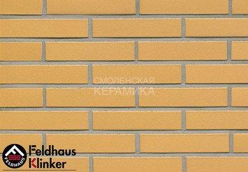 Клинкерная плитка для фасада Feldhaus Klinker R200DF9* 1