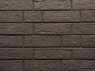 Клинкерная плитка фасадная Stroher 430 den haag 11 мм