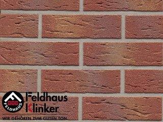 Угловая клинкерная плитка Feldhaus Klinker W332NF9