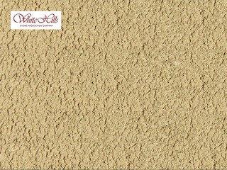 Краситель для затирки White-Hills 10120 светло-песочный на 25 кг. белой затирки