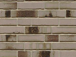 Плитка клинкерная фасадная Feldhaus Klinker R980NF14*
