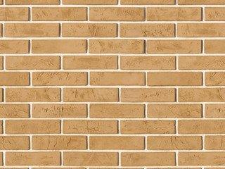 "352-10 White Hills ""Терамо брик"" (Teramo brick), бежевый, плоскостной, Нормативная ширина шва 1,2 см"