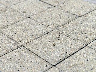 Тротуарная плитка BRAER Лувр, Гранит