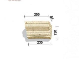 736-23 Декоративный элемент R3