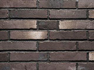 Клинкерная плитка угловая Stroeher все цвета серии HANDSTRICH