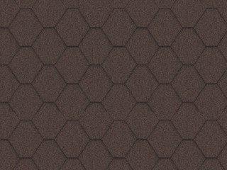 Icopal Натур натурально-коричневый