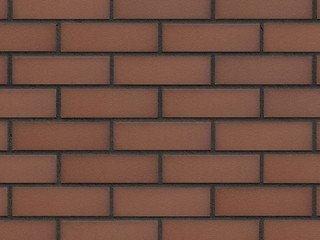 Плитка фасадная King Klinker Caramel Street (30)