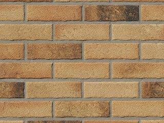 Клинкерная плитка фасадная Röben MANUS Tonga carbon NF14