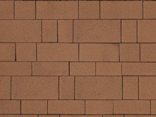 Тротуарная плитка ARTSTEIN Инсбрук Тироль бежевый, 60 мм