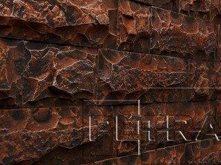Карфаген 03К1 рядовой Petra