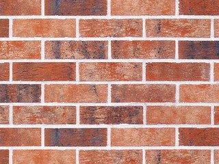 Плитка фасадная King Klinker Brick street (HF05)