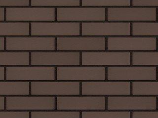 Плитка фасадная King Klinker Natural brown (03)