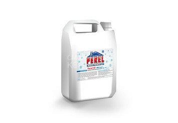 Антиморозная добавка Perel No Frost 5555, 10 л 1