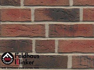 Плитка клинкерная фасадная Feldhaus Klinker R685NF14