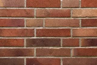 Клинкерная плитка фасадная Stroher 392 rotrost 14 мм