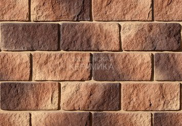 Декоративный камень 415-40 White Hills